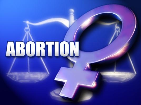 abortionLAWS